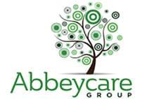 abbeycare