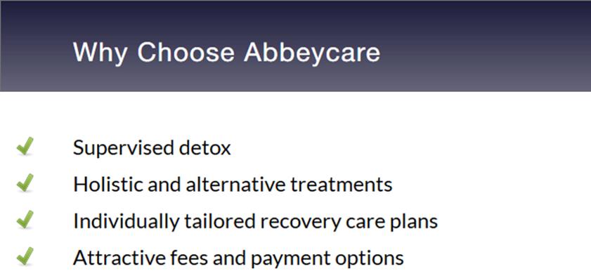 WhyChooseAbbeycare
