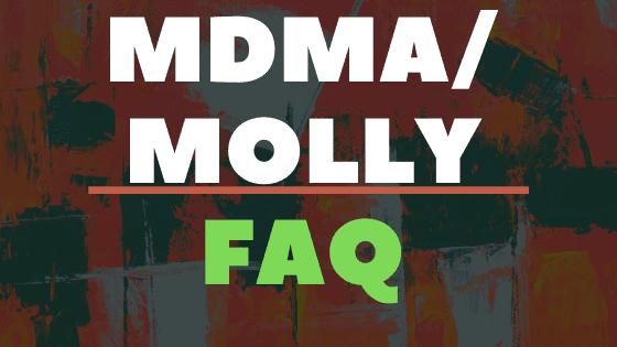 MDMA_ Molly