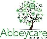 Abbeycare Logo
