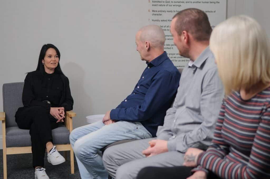 GroupTherapy2_AbbeycareScotland