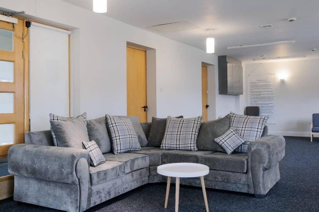 Lounge3_AbbeycareScotland